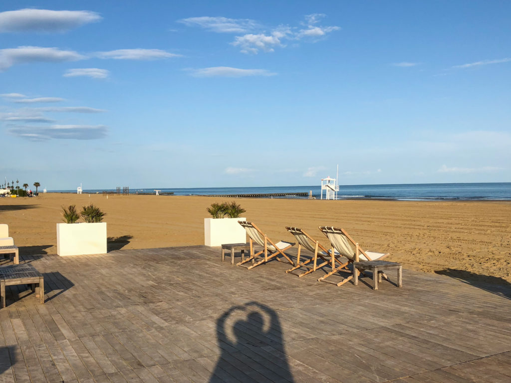 Falkensteiner Hotel & Spa Jesolo | Mr and Mrs T on Tour